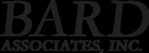 Bard Associates, Inc.