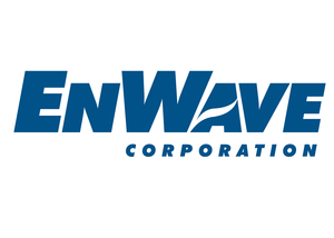 EnWave Corp
