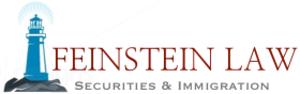 Feinstein Law, P.C