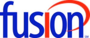 Fusion Telecommunications