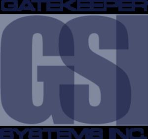 Gatekeeper Systems Inc.