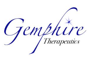 Gemphire Therapeutics Inc