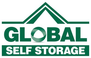 Global Self Storage