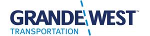 Grande West Transportation Group Inc.