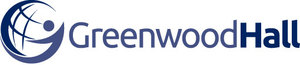 Greenwood Hall Inc.