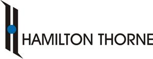 Hamilton Thorne Ltd