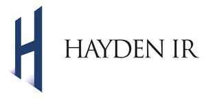 Hayden IR