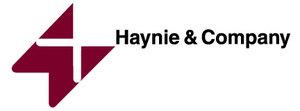 Haynie and Company