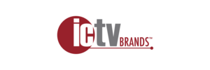 ICTV Brands