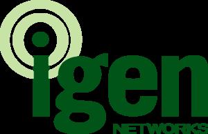 iGen Networks Corp.