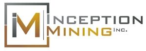 Inception Mining Inc.