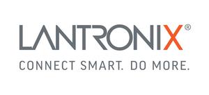Lantronix, Inc