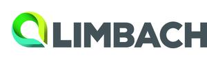 Limbach Holdings