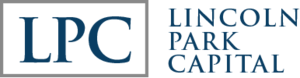 Lincoln Park Capital LLC