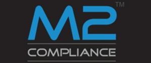 M2 Compliance
