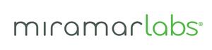 Miramar Labs