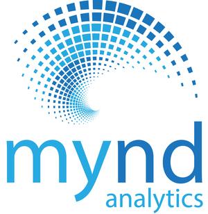 MYnd Analytics Inc.