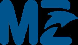 MZ North America