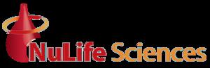 NuLife Sciences, Inc.