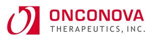 Onconova Therapeutics, Inc.