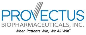 Provectus Biopharmaceuticals Inc