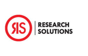 Research Solutions Inc.