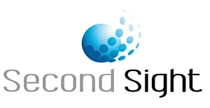 Second Sight Medical Products