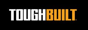 ToughBuilt Industries Inc.