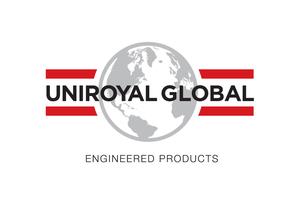 Uniroyal Global Engineered Products Inc