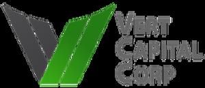 Vert Capital