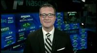 Stephen Yoder, CEO, interviewed on BNN-TV Canada