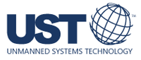 Measure UAS and Drone Aviation Partner on WATT-200 Tethered Drone