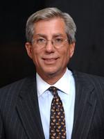 Fred S. Zeidman