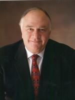 Richard N. Azar II
