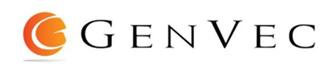 GenVec, Inc.