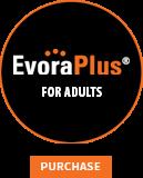 Evora Plus