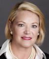 Victoria Nemerson, Esq.