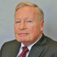 Roger K. Baumberger, CFA