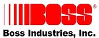 Boss Industries