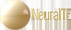 NeuralTE™