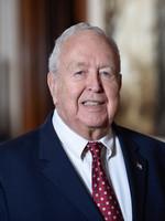 Ross B. Kenzie