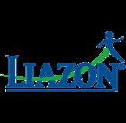 Liazon