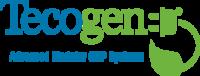 Tecogen Inc