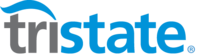 TriState HVAC Equipment LLP