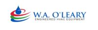 W.A. O'Leary & Co.