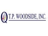 T.P. Woodside, Inc.