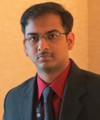 Sri Bharat Madireddy, PhD