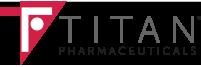 Titan Pharmaceuticals, Inc.