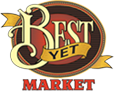 Best Yet Market
