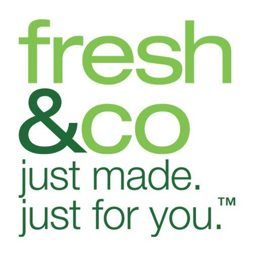 Fresh & Co.
